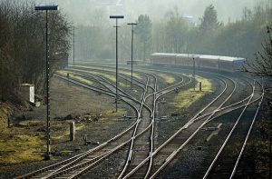railways-1377329_640